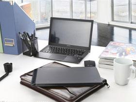 阿里云轻量服务器购买升级后,宝塔面板磁盘容量无变化