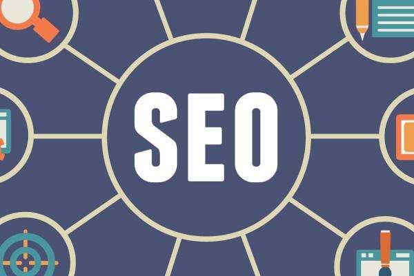 网站seo优化 网站需要进行哪些seo优化?