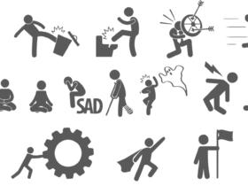 工作总结|年度汇报|品牌宣传|商务|职业规划等PPT模板大全下载