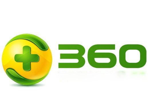 没有密码怎么卸载企业版360杀毒?